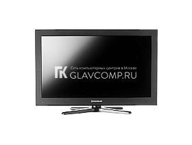 Ремонт телевизора Kronmark 32LE100M
