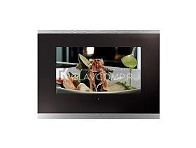 Ремонт телевизора Kuppersbusch ETV 6800.2 J1