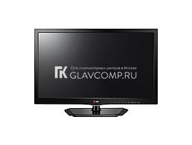Ремонт телевизора LG 22LN450U