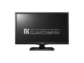 Ремонт телевизора LG 22LY540H