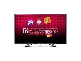 Ремонт телевизора LG 32LA621V