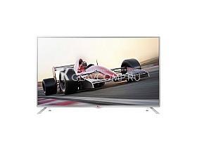 Ремонт телевизора LG 39LB572V