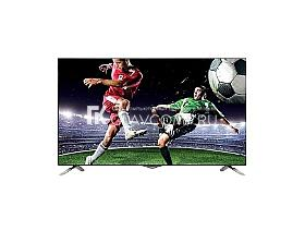 Ремонт телевизора LG 40UB800V