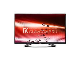 Ремонт телевизора LG 42LN655V