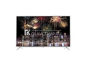 Ремонт телевизора LG 47LB582V