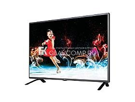 Ремонт телевизора LG 47LY540H