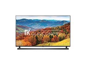 Ремонт телевизора LG 49LB860V
