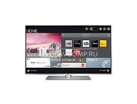 Ремонт телевизора LG 50LB5800