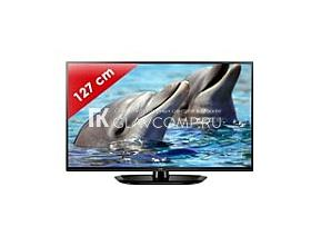 Ремонт телевизора LG 50PN450D