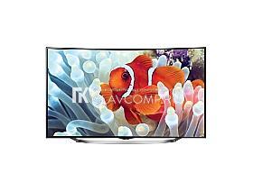 Ремонт телевизора LG 55UC970V
