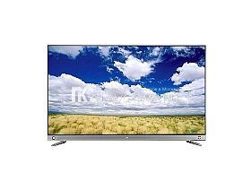 Ремонт телевизора LG 65LA965V