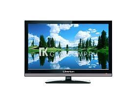 Ремонт телевизора Liberton D-LED 2333 ABHDR