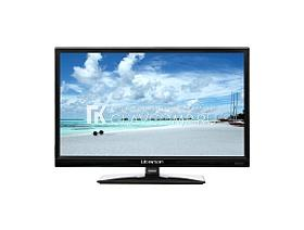 Ремонт телевизора Liberton D-LED 2425 ABHDR