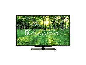 Ремонт телевизора Liberton D-LED 4222 ABUV