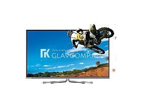 Ремонт телевизора Liberton LED 5045 DW3D