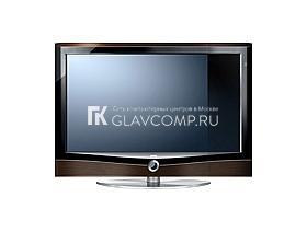 Ремонт телевизора Loewe Art 40 LED 200