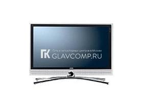 Ремонт телевизора Loewe Connect 22 SL