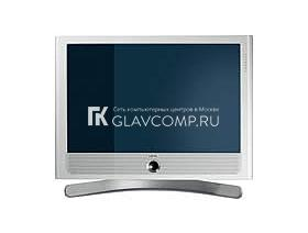Ремонт телевизора Loewe Connect 26