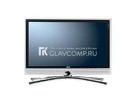 Ремонт телевизора Loewe Connect 26 SL