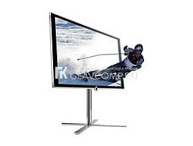 Ремонт телевизора Loewe Individual 46 Compose 3D