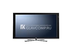 Ремонт телевизора Loewe Individual 46 Selection LED 200 DR+