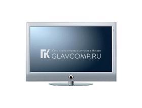 Ремонт телевизора Loewe Xelos 40 Media