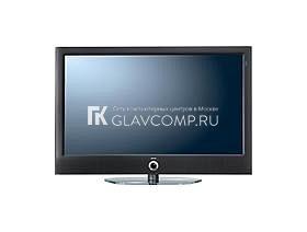 Ремонт телевизора Loewe Xelos 46 LED
