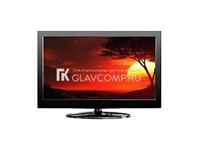 Ремонт телевизора Luxeon 32L33
