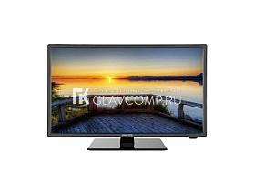 Ремонт телевизора Manta LED2206