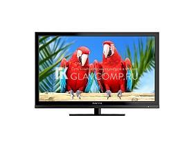 Ремонт телевизора Manta LED2402