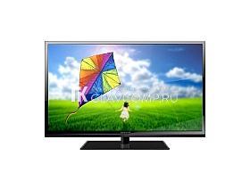 Ремонт телевизора Manta LED3201