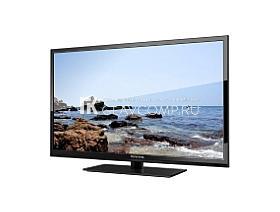 Ремонт телевизора Manta LED3201P