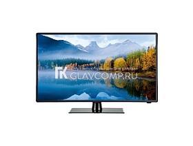 Ремонт телевизора Manta LED3204