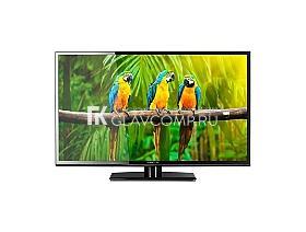Ремонт телевизора Manta LED3902
