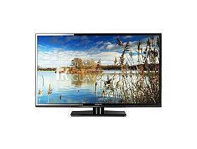Ремонт телевизора Manta LED4203