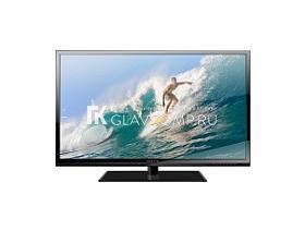 Ремонт телевизора Manta LED5001