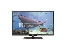 Ремонт телевизора Manta LED5002