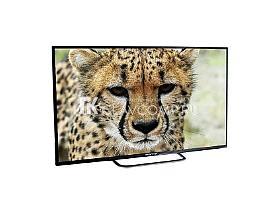 Ремонт телевизора Manta LED5003