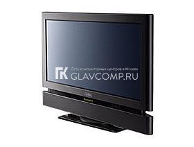 Ремонт телевизора Metz Linus 32 HDTV 100