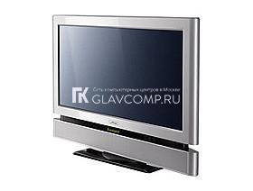 Ремонт телевизора Metz Linus 42 FHDTV