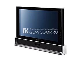 Ремонт телевизора Metz Primus 42 FHDTV