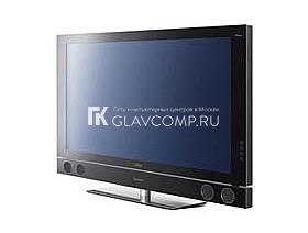 Ремонт телевизора Metz Primus 55 FHDTV