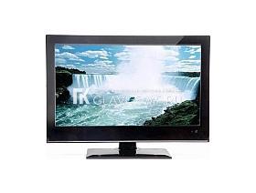 Ремонт телевизора Midea LED2601FHD