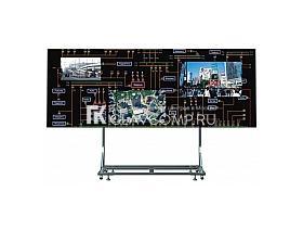 Ремонт телевизора Mitsubishi Electric VS-L55HM70U