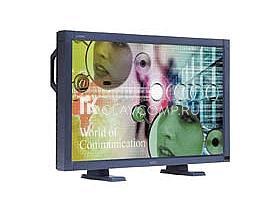 Ремонт телевизора NEC LCD3000