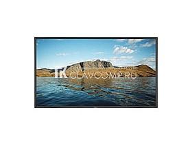 Ремонт телевизора NEC MultiSync LCD4620