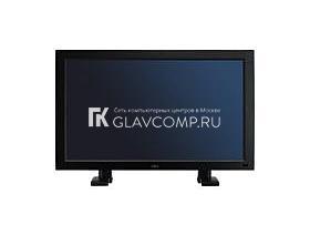 Ремонт телевизора NEC MultiSync V321
