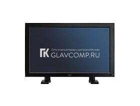 Ремонт телевизора NEC MultiSync V421