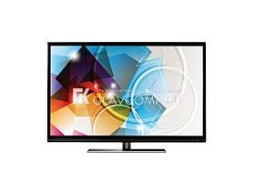 Ремонт телевизора NORDSTAR NSTV-2201