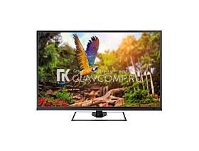 Ремонт телевизора NORDSTAR NSTV-2801